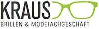 Brille & Mode Kraus
